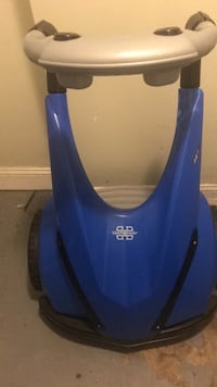 Darway Scooter