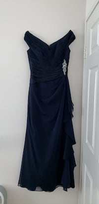 Formal/Prom Dress Hagerstown, 21740