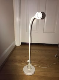 Lamp from IKEA  Bowie, 20721