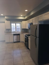 HOUSE For rent 4BR 2BA (East Baltimore) Baltimore