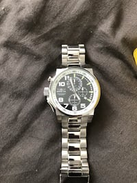 A brand new Invicta 14955 Force. Los Angeles, 91405