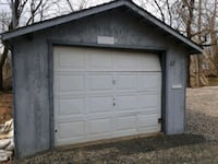 COMMERCIAL For Rent 2BR Old Bridge Township