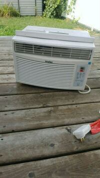 Air conditioner 6000btu Climatisateur 6000 btu  Laval, H7T 2E3