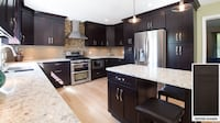 Low Price-Good Quality Kitchen Cabinets Centreville, 20120