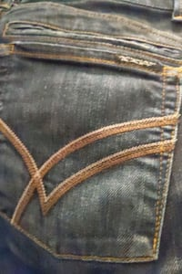 Jeans Port Moody, V3H 5A2