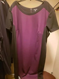 Womens dress Gilbert