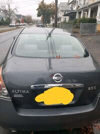 2009 Nissan Altima for more info: [TL_HIDDEN]