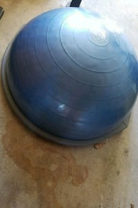 Bosu Pro Ball Los Angeles, 91304