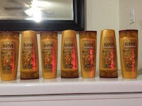 Loreal $15 For All (7) bottles Firm  Phoenix, 85023