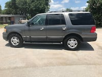 Ford - Expedition - 2005 Mesquite, 75150