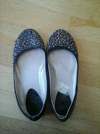 Shoes size 36