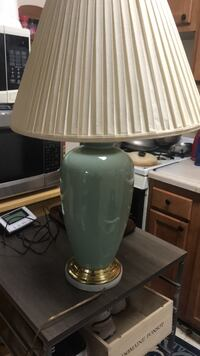 Green Lamp Three way bulb 30 inches College Park, 20740