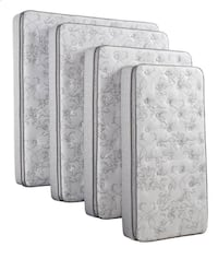 Mattress Sets on Clearance Woburn
