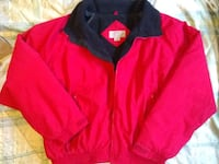 Men's 2xL Timberline coat Monroeville
