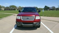 Ford - Expedition - 2004 Lewisville, 75057