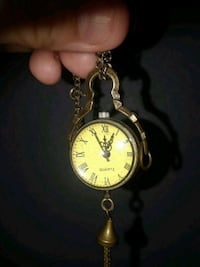 Antique ball watch pendant  Fort Worth, 76244