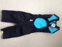 Women's Nike NG-1 racing suit Toronto, M1B 4T2