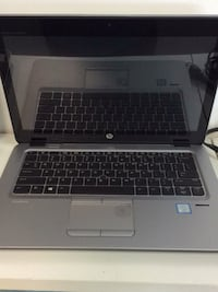 HP  elite business laptop Manassas Park, 20111