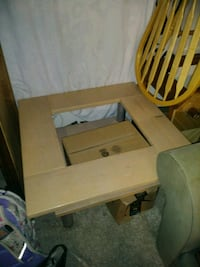End table Glendale, 85301