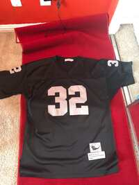 huge discount 99d26 fd3aa Used and new basketball jersey in Mission Viejo - letgo