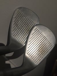 Used Titleist Vokey wedges London, N6B 2X3