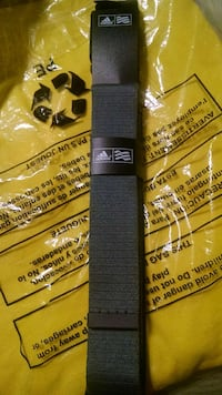 Adidas Golf belt  Plymouth, 48170