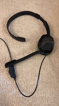 Xbox headphones Vienna, 22182