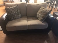 Love seat Virginia Beach, 23464