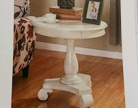 Furniture Clearance Sale, 50-80% OFF all sizes! 1225 mi