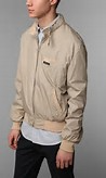 Vintage Members Only Jackets AUGUSTA
