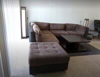 Sectional Couch Fort Myers, 33912