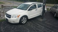 Dodge - Caliber - 2007 Bowling Green, 42101