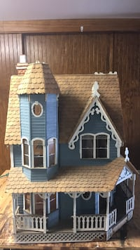 Doll House East Fishkill