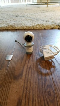 Samsung 360 Camera with 128 GB Micro SSD Arlington, 22201