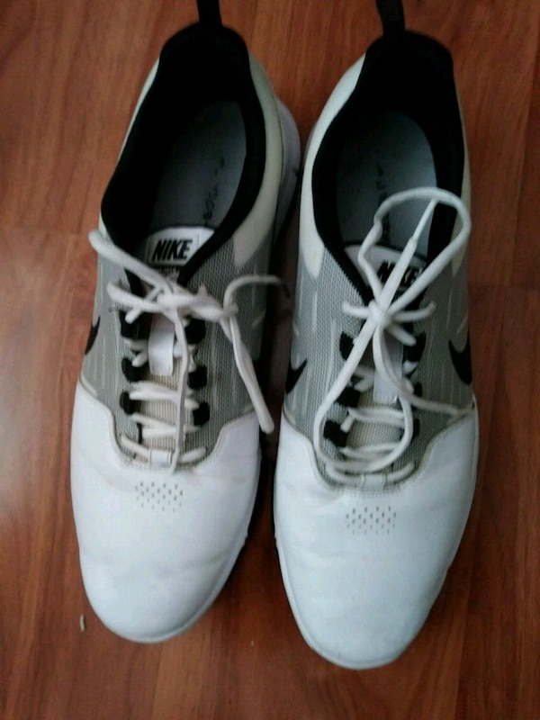 40a14ff7872 Used Men shoes size 14 for sale in San Jose - letgo