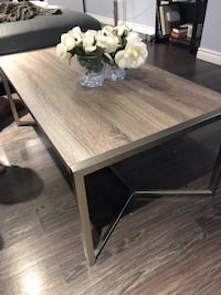 Coffee table Toronto, M1B 6G5