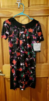 Marc Jacobs xs dress (i am normally size S) Queens, 11378