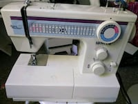 Great condition sewing machine Portage, 49024