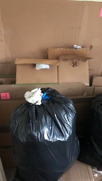 Free Used Moving Boxes Alexandria, 22315