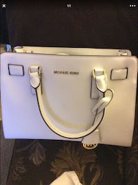 Michael Kors purse Las Vegas, 89115