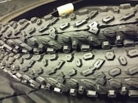 NEW CST Chicopee 26 x 2.1 mountain bike tires Woodbridge, 22193