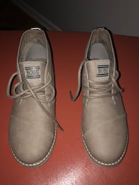 Brand New Woman's Sketchers Bobs Shoes Ottawa, K2E 5S9