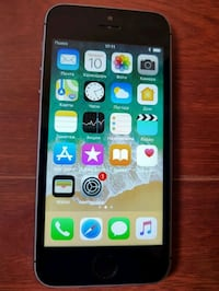 Apple iPhone 5s 16 gb Сочи, 354068
