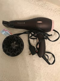 Remington Hair Dryer  Alexandria, 22304