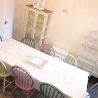 SHABBY CHIC VINTAGE FURNITURE FOR SALE! Coventry, CV5 6NH