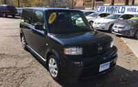 Scion - xB - 2006 Arlington