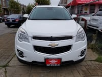 Chevrolet - Equinox - 2013 Baltimore, 21224