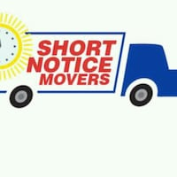 Movers Available to help you move fair prices. Toronto