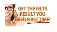 Apply for real ielts certificate null