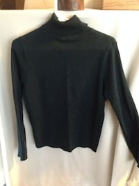 Women turtle neck Toronto